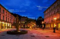 Mokni's Palais Hotel & SPA Image