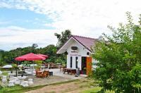 Baan Chom Doi Resort Image