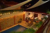 Hotel Serenity Image