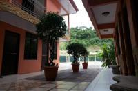 Hotel Maria Teresa Image