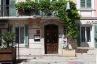 Hotel Le Flore Image