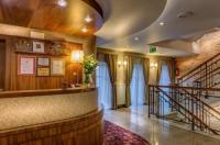 Hotel-Restauracja Platan Image