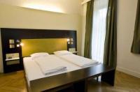 Hotel Brasserie Image