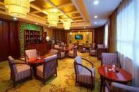 Yichang Taohualing Hotel Image