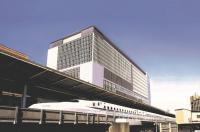 Hotel Associa Shin-Yokohama Image
