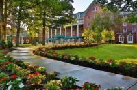 Gideon Putnam Resort & Spa Image