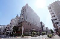 Nagoya Garden Palace Image