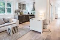GL Apartments Suites Image