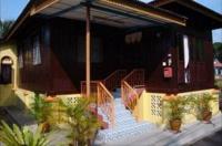 Homestay Kampung Beng Image