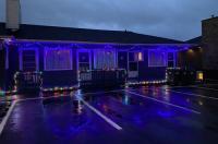 Hillcrest Motel Image
