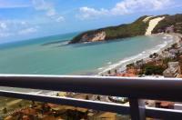 Blue Ocean Ponta Negra Image
