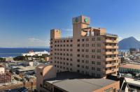 Hotel Sun Valley Image