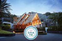 Mantra Samui Resort Image