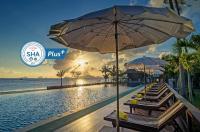 Islanda Hideaway Resort Image