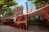 Hotel Ibis Hangzhou Song Dynasty Image