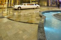 Renaissance Chengdu Hotel Image