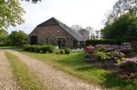 Landgoed De Hereboerderij Image