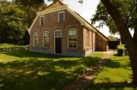 Boerenvoorhuis D Oompies Image