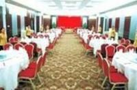 Bolton Hotel Image