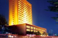 Tianjin Hopeway Hotel Image