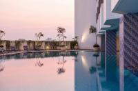 De Rivier Hotel Image