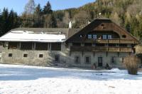 Mayrhof Image