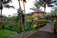 Sambi Resort, Spa & Resto Image