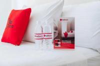 Pamulinawen Hotel Image
