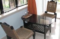 The Jagannath Hotel Image