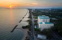 Kantary Bay Hotel Rayong Image