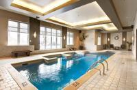 Imperia Hotel & Suites Image