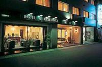 Hotel & Residence Nanshukan Image