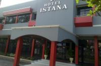 Hotel Istana Image