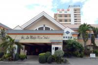 La Maja Rica Hotel Image