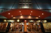 Dhevaraj Hotel Image