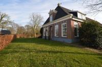 Farm stay Familiehuis Westeinde 2 Image