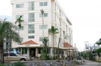 Loei Orchid Hotel Image