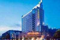 Tian Fu Sunshine Hotel Image