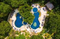 Sensi Paradise Beach Resort Image