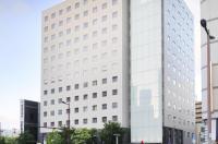 Richmond Hotel Fukuoka Tenjin Image