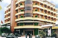 Thanh Hoa Hotel Image