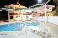 Coron Hilltop View Resort Image