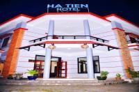 Ha Tien Hotel Image
