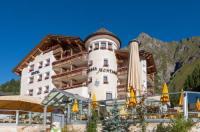 Chasa Montana Hotel & Spa Superior Image