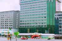 Jinjiang Nanyuan Hotel Image
