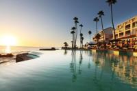 Hotel Las Rosas & Spa Image