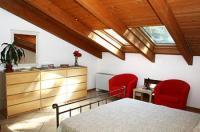 Residence Bizzoni Image