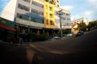 Aquarius Hotel Flat Residence Image
