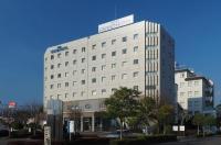 Imari Grand Hotel Image