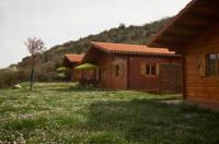 Paraiso Rural Image